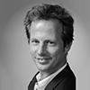 Henk Cloetens